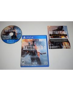 sd614978114_battlefield_1_sony_playstation_4_ps4_video_game_complete.jpg