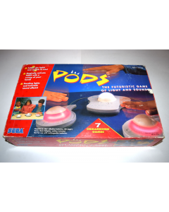 sd600310325_pods_futuristic_game_of_light_sounds_sega_complete_in_box.png