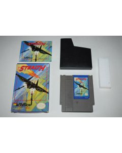 sd61142_stealth_atf_nintendo_nes_video_game_complete_in_box_589306011.jpg