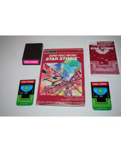 sd116447_star_strike_sears_intellivision_video_game_complete_in_box_589856316.jpg