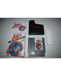 sd60503_bases_loaded_ii_second_season_nintendo_nes_video_game_complete_in_box_589379202.jpg