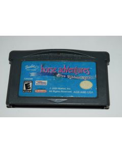sd81319_barbie_horse_adventures_blue_ribbon_race_nintendo_game_boy_advance_game_cart.jpg