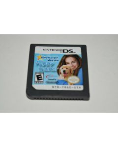 Dreamer Puppy Trainer Nintendo DS Video Game Cart Only