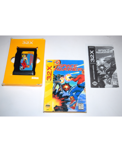 sd31068_space_harrier_sega_32x_video_game_complete_in_box.png