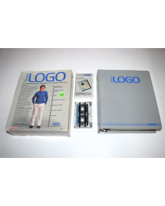sd598412671_smart_logo_coleco_for_adam_colecovision_computer_complete_in_binder.png