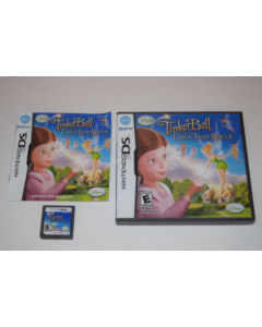 sd506205102_disney_fairies_tinkerbell_and_great_fairy_rescue_nintendo_ds_video_game_complete_589532648.png