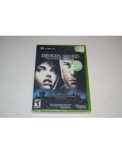 sd24916_broken_sword_the_sleeping_dragon_microsoft_xbox_video_game_new_sealed.jpg