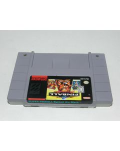 sd507410773_super_pinball_behind_the_mask_super_nintendo_snes_video_game_cart.jpg