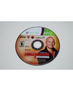 sd57128_harley_pasternak_hollywood_workout_microsoft_xbox_360_video_game_disc_only.jpg