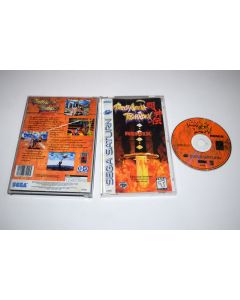 sd33367_battle_arena_toshinden_remix_sega_saturn_video_game_complete_worn_case.png