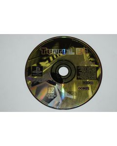 sd97533_tunnel_b_1_playstation_ps1_video_game_disc_only.jpg