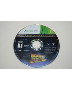 sd56571_back_to_the_future_the_game_30th_anniversary_xbox_360_video_game_disc_only.jpg