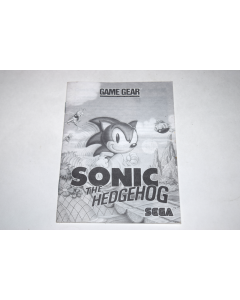 sd35544_sonic_the_hedgehog_sega_game_gear_video_game_manual_only.png