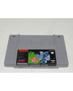 sd507410300_clay_fighter_tournament_edition_super_nintendo_snes_video_game_cart.jpeg