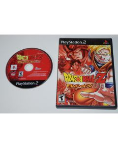 sd107152_dragon_ball_z_budokaiplaystation_2_ps2_game_disc_w_case.jpg