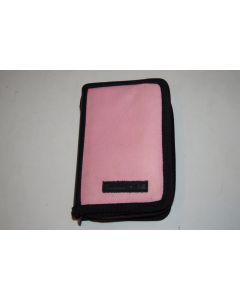 sd581877377_mini_travel_pouch_soft_case_pink_extra_cartridge_divider_for_nintendo_ds_lite_handhel.jpeg