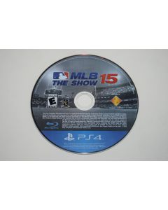 sd615075983_mlb_15_the_show_sony_playstation_4_ps4_video_game_disc_only.jpg
