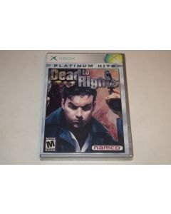 sd25011_dead_to_rights_microsoft_xbox_video_game_new_sealed.jpg