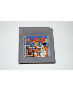 sd76176_dr_mario_nintendo_game_boy_video_game_cart.png