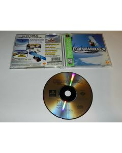sd91761_cool_boarders_2_greatest_hits_playstation_ps1_video_game_complete.jpg