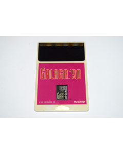 sd116621_galaga_90_turbografx_16_video_game_cart_only.png