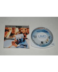 sd50397_lords_of_dogtown_not_for_resale_umd_movie_sony_playstation_psp_disc_and_sleeve.jpg