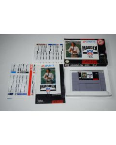 sd507236798_madden_nfl_94_super_nintendo_snes_video_game_complete_in_box.jpg