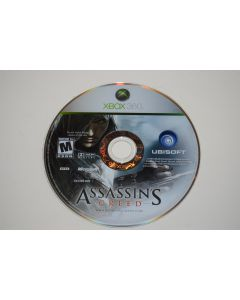 sd56560_assassins_creed_microsoft_xbox_360_video_game_disc_only.jpg