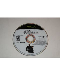 sd28748_hitman_contracts_microsoft_xbox_video_game_disc_only.jpg