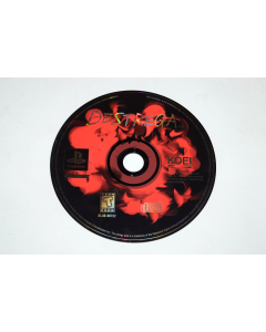 sd96489_destrega_playstation_ps1_video_game_disc_only.png