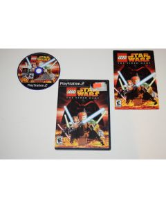 sd103309_lego_star_wars_playstation_2_ps2_video_game_complete.jpg