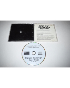 sd611774496_mutant_rampage_body_slam_demonstration_phillips_cd_i_video_game_complete_in_case.png
