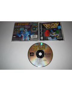 sd92009_geom_cube_playstation_ps1_video_game_complete.jpg