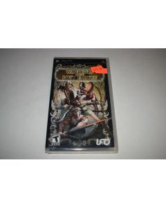 sd47828_warriors_of_the_lost_empire_sony_playstation_psp_video_game_new_sealed.jpg