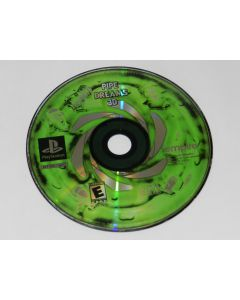 sd97097_pipe_dreams_3d_playstation_ps1_video_game_disc_only.jpg
