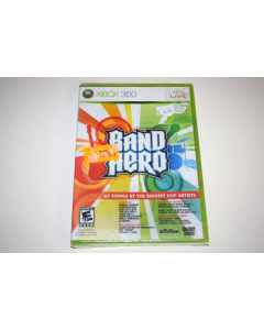 sd51921_band_hero_microsoft_xbox_360_video_game_new_sealed.png