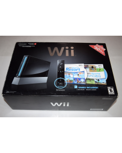 sd604545143_sports_resort_bundle_nintendo_wii_console_video_game_system_complete_in_box.png