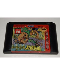 sd37760_asterix_and_the_great_rescue_sega_genesis_video_game_cart.jpg