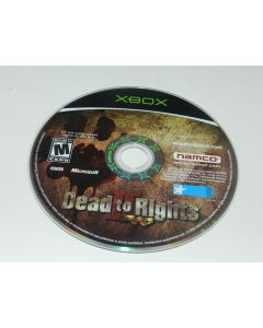 sd28599_dead_to_rights_ii_microsoft_xbox_video_game_disc_only.jpg