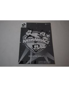 sd101478_animaniacs_super_nintendo_snes_video_game_manual_only.jpg
