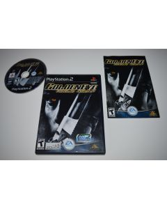 sd102376_007_goldeneye_rogue_agent_playstation_2_ps2_video_game_complete.jpg