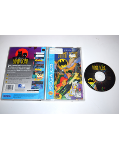 sd22743_adventures_of_batman_robin_sega_cd_video_game_complete_in_case.png