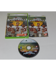 sd53424_all_pro_football_2k8_microsoft_xbox_360_video_game_complete.png