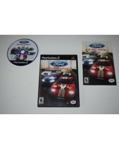 sd102973_ford_racing_2_playstation_2_ps2_video_game_complete_589579275.jpg