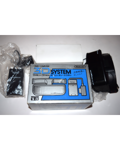 sd600736804_3d_system_nintendo_famicom_hvc_3ds_for_console_game_system_complete_in_box.png