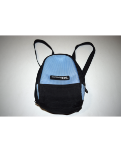 sd582155621_mini_backpack_light_blue_carry_case_for_nintendo_ds_handheld_video_game_system.png