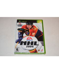 sd25379_nhl_2004_microsoft_xbox_video_game_new_sealed.jpeg