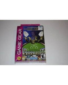 sd34473_caesars_palace_sega_game_gear_video_game_new_sealed.jpg