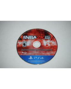 sd574609184_nba_2k15_playstation_4_ps4_video_game_disc_only.jpg