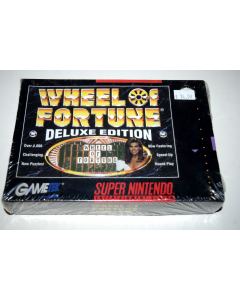 sd507232500_wheel_of_fortune_deluxe_edition_super_nintendo_snes_video_game_new_in_box.png